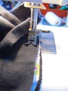 608 melhores imagens de costuras equipamentos maquinas  6f98e0d2be3