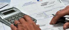 Impôt sur le revenu : la piste d'une baisse forfaitaire