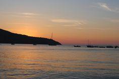 Procchio Isola d'Elba Italy