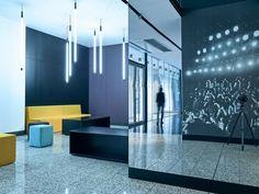 2_Zalando Fashion Hub_entrance
