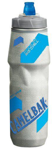 Camelbak Podium Big Chill 25 oz Bottle, Clear/Imola Blue CamelBak,http://www.amazon.com/dp/B0043813KG/ref=cm_sw_r_pi_dp_GQxEtb1JQJVDSQGZ