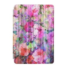 buy popular ea80d d3999 207 Best Custom Personalized iPad Smart Covers images in 2017 ...