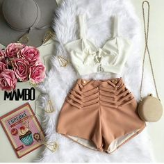 Cute Dresses For After Prom Teen Fashion Outfits, Classy Outfits, Look Fashion, Pretty Outfits, Cool Outfits, Summer Outfits, Casual Outfits, Fashion Dresses, Womens Fashion