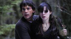 Harper's Island | 23 TV Shows Every Horror Fan Should Watch