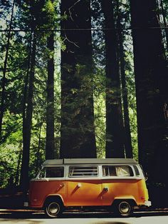 VW Love |  TheSpectrumWorkshop.com  • Artist Designed Goods Inspired by Life's Adventures