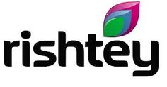 Watch Rishtey TV Hindi Entertainment Channel Live Online