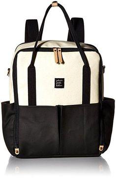 f33256104 447 melhores imagens de Sacolas Dinis em 2019 | Tote bags, Backpacks ...
