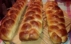 Hot Dog Buns, Hot Dogs, Sweets, Bread, Vegan, Food, Essen, Gummi Candy, Candy