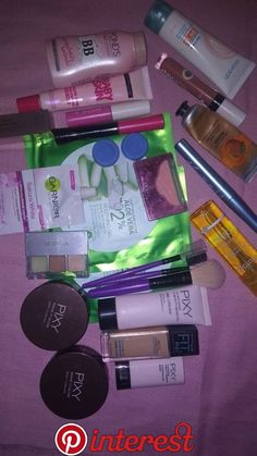 Beauty Care, Beauty Skin, Beauty Makeup, Beauty Hacks, Skin Care Routine Steps, Skin Routine, Makeup Set, Skin Makeup, Snapchat Makeup