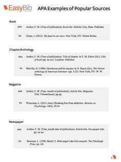 apa style phone number Clasifiedad Com Clasified Essay Sample Reference  List Sample Harvard Anglia Ruskin University