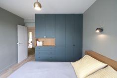batiikstudio-architecture-interieur-duplex-loft-paris-tristan-01