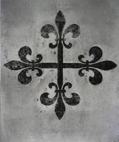 Cruz de Alcântara