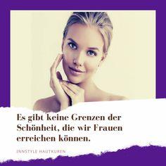 ❤Hautkuren bei InnStyle Altheim * ⚠️■Hautkuren * Eine kosmetische Hautkur nimmt meist in Anspruch, wer längefristige Hautprobleme hat. Zum Beispiel wenn die Haut zu Akne neigt, Altersflecken,... Movie Posters, Pictures, Film Poster, Billboard, Film Posters