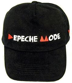 Depeche Mode - Delta Machine - tapa | DM Universe