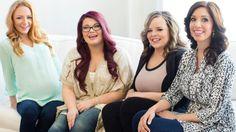 The Stir-'Teen Mom OG' Season 6 Trailer Is Here -- Get the Tissues Ready