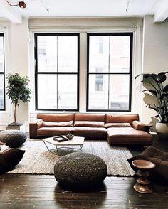 """1,754 Likes, 10 Comments - Fine Interiors (@fineinteriors) on Instagram: """"#fineinteriors #interiors #interiordesign #architecture #decoration #interior #loft #design #happy…"""""""