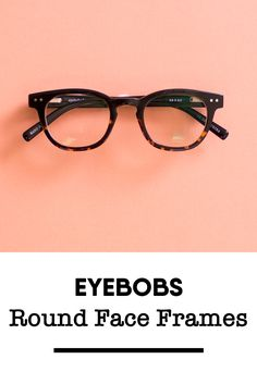ee917749b2b 21 Best frames for  round faces images