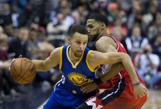 Christianity NBA All-Star Steph Curry's Faith-Based Movie 'Breakthrough. Basketball Games Online, Nba Basketball, Golden State Warriors Playoffs, Watch Nba, Nike Images, Nba Championships, Sporting Live, Stephen Curry, Nba Players