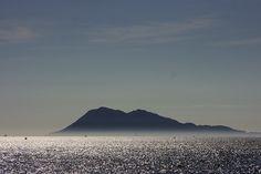 Noia-Muros Bay [Galicia, Spain]