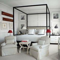 #bedroom #bedroomdecor #homedecor #interiordesign #interiordecor #interiordecorator #globalstylehome