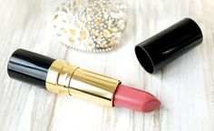 The Perfect Daytime Pink | Revlon 'Pink in the Afternoon'