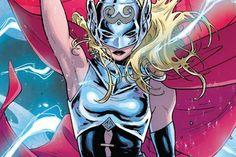 Crítica | Thor: A Deusa do Trovão – Plano Crítico