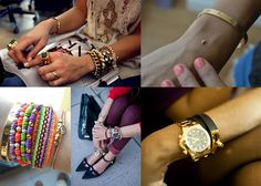 yummy arm candy http://www.whatiboughttoday.com/wp-content/uploads/2012/03/Arm-Candy.jpg