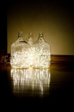 I found 'Lighted Jug' on Wish, check it out!