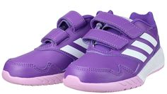 %CE%8C%20% Baby Shoes, Kids, Clothes, Fashion, Young Children, Outfits, Moda, Boys, Clothing