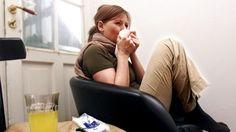 http://go.tv2.dk/kropogsundhed/2015-03-19-har-du-pollenallergi-saa-har-du-maaske-ogsaa-allergi-for-disse-foedevarer