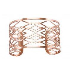 Bracelet Bangles Bronze AVBRJ020R