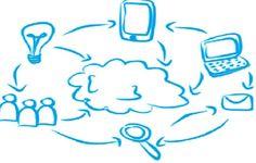 #AyudasCloud #súbeteenlanube #GrupoTrevenque #HerreraenCOPE #redpuntoes #Internet #cloudcomputing #solucionestecnológicas #nube #Cloud