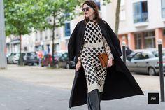 J'ai Perdu Ma Veste / Lilia Litkovskaya.  // #Fashion, #FashionBlog, #FashionBlogger, #Ootd, #OutfitOfTheDay, #StreetStyle, #Style
