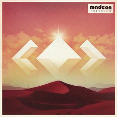 Imperium, a song by Madeon on Spotify