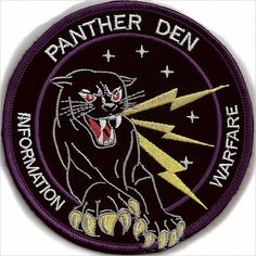 Panther Den is a Special Access Program based at Hanscom Air Force Base, Mass., responsible for defending and attacking computer networks.