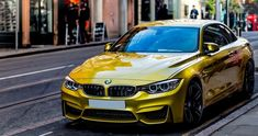 BMW SWOT Analysis Project Cars Game, Bmw Electric Car, Pr Newswire, Environmental Challenges, Tata Motors, Yellow Car, All Mobile Phones, Free Hd Wallpapers, Desktop Backgrounds