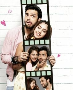 Cute Love, My Love, Niti Taylor, Hot Couples, Love Yourself Quotes, Forever Love, Couple Goals, Actors & Actresses, Cool Pictures