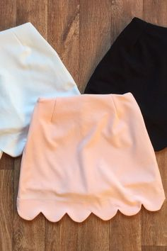 Best Casual Outfits, Preppy Casual, Cute Comfy Outfits, Diy Fashion, Korean Fashion, Ideias Fashion, Fashion Outfits, Baby Clothes Patterns, Clothing Patterns