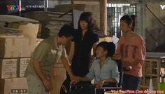 Nơi Ẩn Nấp Bình Yên Vtv - http://xemphimone.com/noi-nap-binh-yen-vtv/