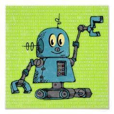 http://rlv.zcache.com/mr_robot_poster-rb5bd367c4564464092f469786d7665e7_wvk_400.jpg
