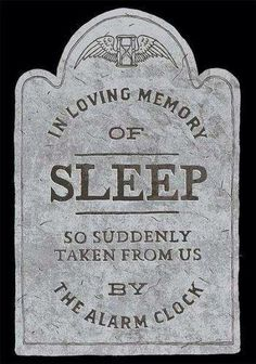 Funny pictures about In loving memory of sleep. Oh, and cool pics about In loving memory of sleep. Also, In loving memory of sleep. Funny Commercials, No Kidding, Humor Grafico, Type 1 Diabetes, Diabetes Memes, Diabetes Food, Diabetes Recipes, In Loving Memory, Sayings