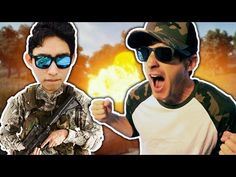 NO VERAS NADA MAS EPICO! Luzu y Fernanfloo - VER VÍDEO -> http://quehubocolombia.com/no-veras-nada-mas-epico-luzu-y-fernanfloo   	 Nunca ha existido una historia tan epica, la batalla de Battlegrounds definitiva junto a mi hermano Fernanfloo Canal de Fernan: No olvides suscribirte si aun no lo has hecho!  Twitter: Instagram: Facebook: 	 Créditos de vídeo a Popular on YouTube – Colombia YouTube channel
