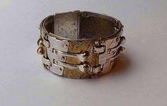 Yura Shakhoyan - Jewelry Gallery - Jewelry Gallery - Ganoksin Orchid