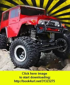 OFF-ROAD MAYHEM!, iphone, ipad, ipod touch, itouch, itunes, appstore, torrent, downloads, rapidshare, megaupload, fileserve