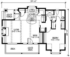 107030928620382319 as well 76068681179060746 together with  on house floor plans rochester ny