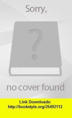 New Jewish Students Guide to American Colleges (9781561710782) Lee Goldberg, Lana Goldberg , ISBN-10: 1561710784  , ISBN-13: 978-1561710782 ,  , tutorials , pdf , ebook , torrent , downloads , rapidshare , filesonic , hotfile , megaupload , fileserve