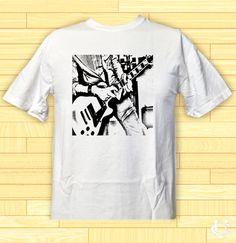 Cheap Punk Rock T-Shirt