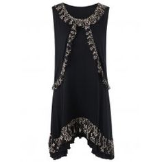Clothes For Women - Cute Clothing Fashion Sale Online | Twinkledeals.com Page 24