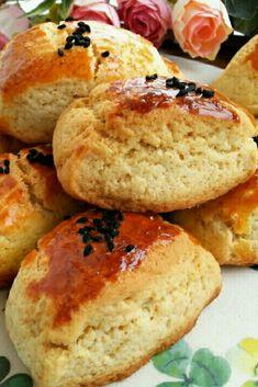 Kuru Pasta #kurupasta #tuzlukurabiyeler #nefisyemektarifleri #yemektarifleri #tarifsunum #lezzetlitarifler #lezzet #sunum #sunumönemlidir #tarif #yemek #food #yummy