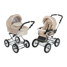 Triple Decker Stroller Works With Graco Car Seats Not